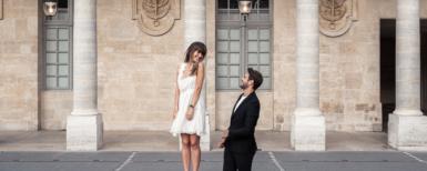 i said yes mariage 4
