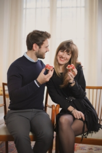 Quiz Spécial Saint Valentin